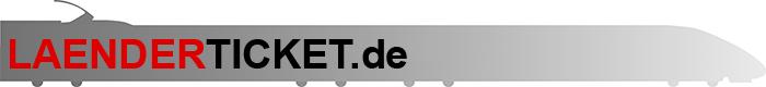 Db niedersachsenticket single