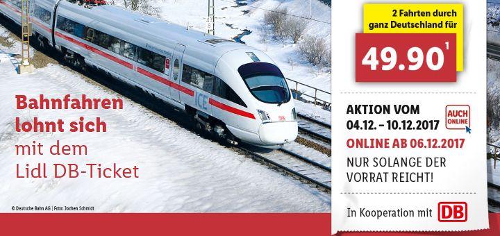DB Sachsen-Ticket: Preis, Gültigkeit & Buchung 2€ sparen | blogger.com